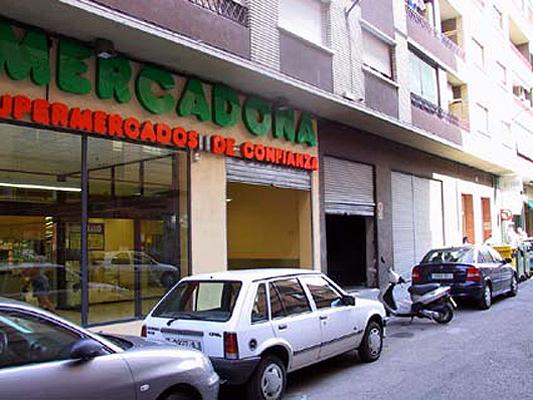 sarasate_fachadaMercadona400
