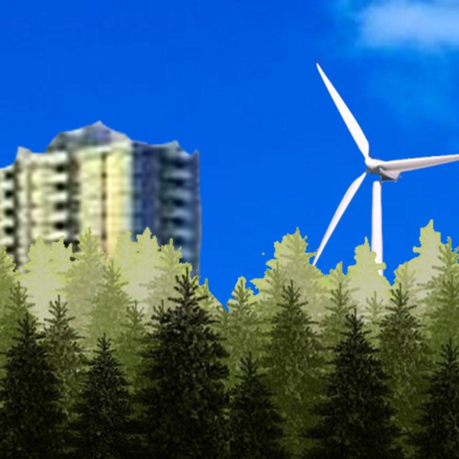 pinares-edificios-eolicos2.jpg